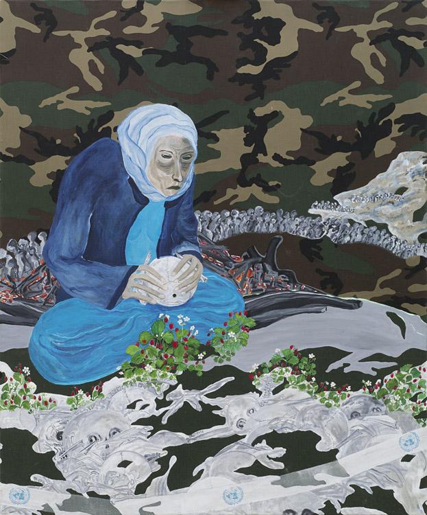 08_Srebrenicka_pieta_web