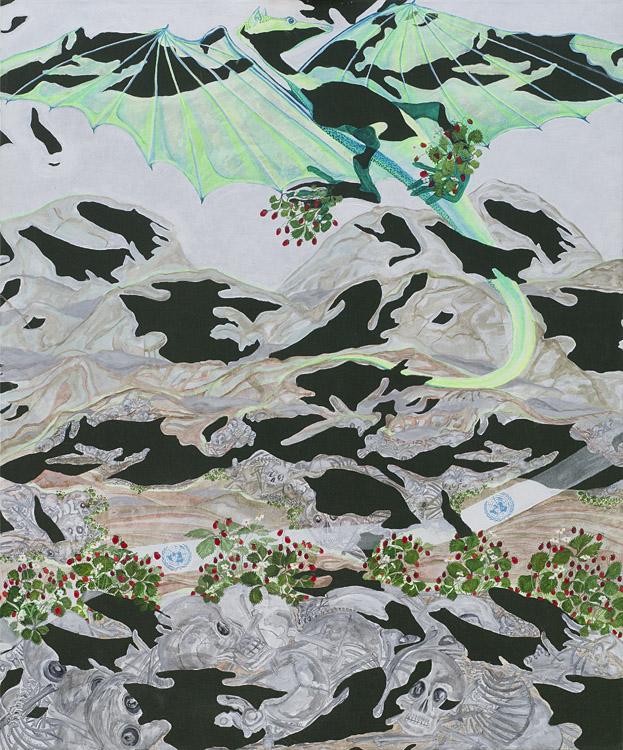 09_Divlje_jagode_za_djecu_web