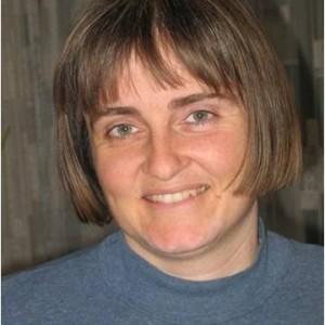 dr. Alenka Mertelj (foto: IJS)