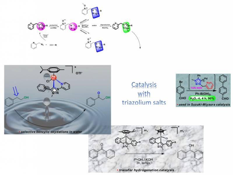 Ob ogledu sheme spojin in reakcij je organska kemija povsem razumljiva. (slika: AB)