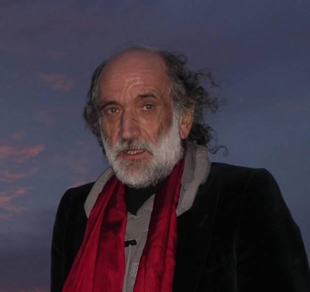 Marko Zorko