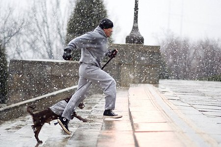 Rocky-Balboa-Running-Art-Museum-Steps-Snow
