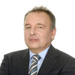 Mag. Andrej Šircelj (foto via www.sds.si)