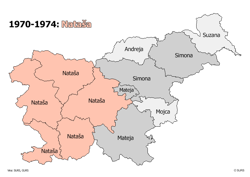 Z1970_74