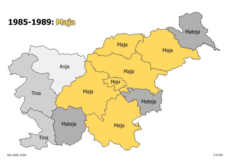 Z1985_89