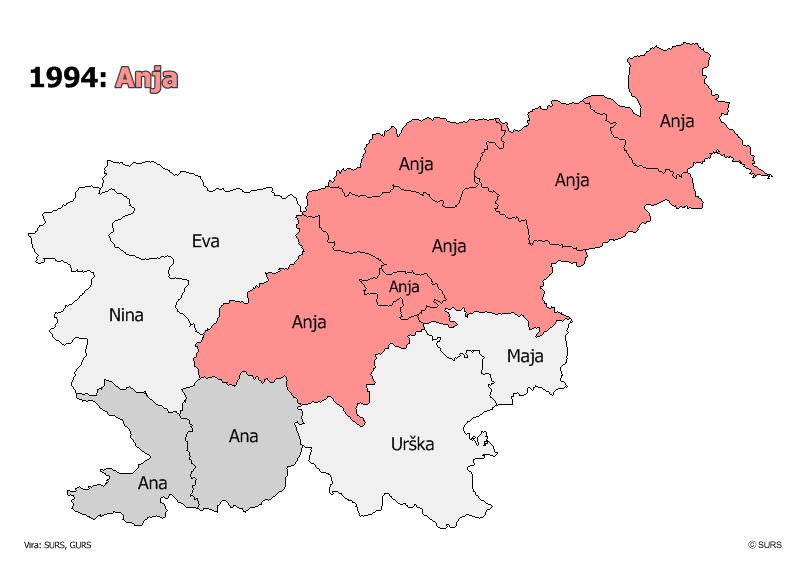 Z1994