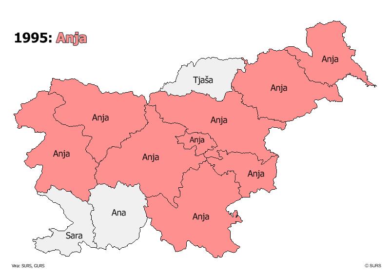 Z1995