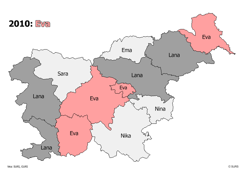 Z2010