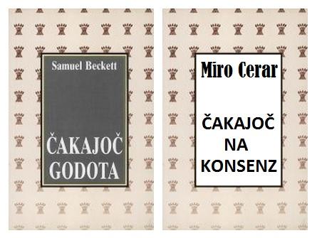 (fotomontaža: Izak Košir/založba DZS)