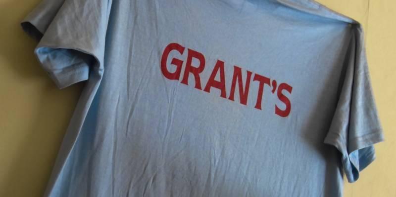 grants razpisi