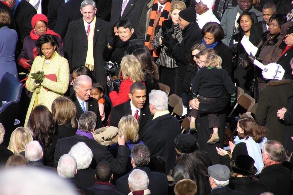 inavguracija_obama_clinton