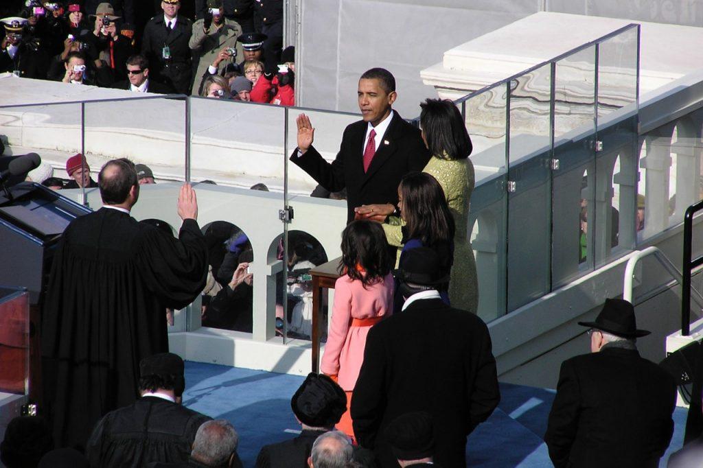 inavguracija_obama_prisega