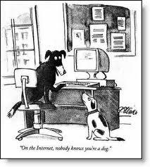 internet pes