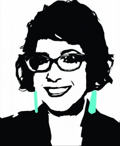 Jennifer Brandel