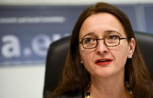 Marjeta Jager (foto via www.eesc.europa.eu)