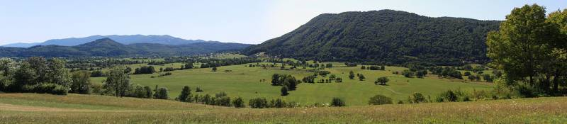 planinsko_polje