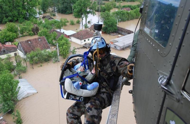 (foto: Slovenska vojska)