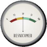 resnicomer-50-180px