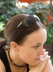 Sanja Leban Trojar