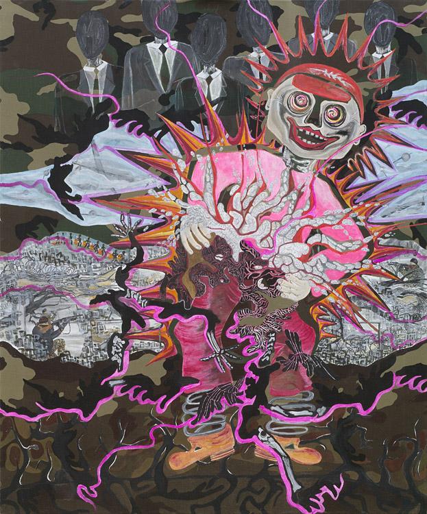 02_Ubijanje_je_ekstaticno_web