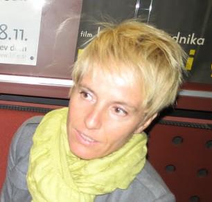 Nataša Briški