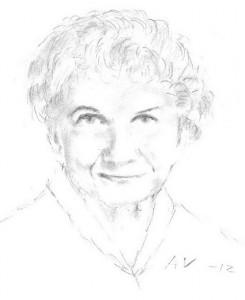 Alice Munro (avtor: Andreas Vartdal via Wikimedia)