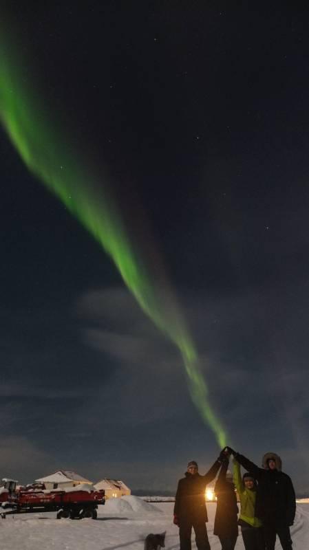Aurora-Expecto_patronum