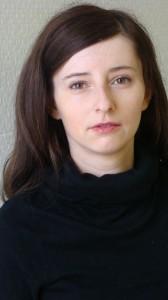 Irena Selišnik
