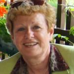 Metka Roksandić (foto: osebni arhiv)