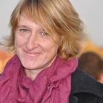 Miriam T. Možgan (foto: osebni arhiv MTM)