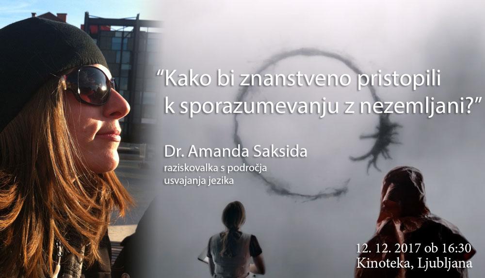 FBflyer-AmandaSaksida