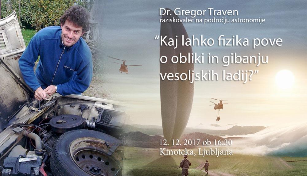 FBflyer-GregorTraven