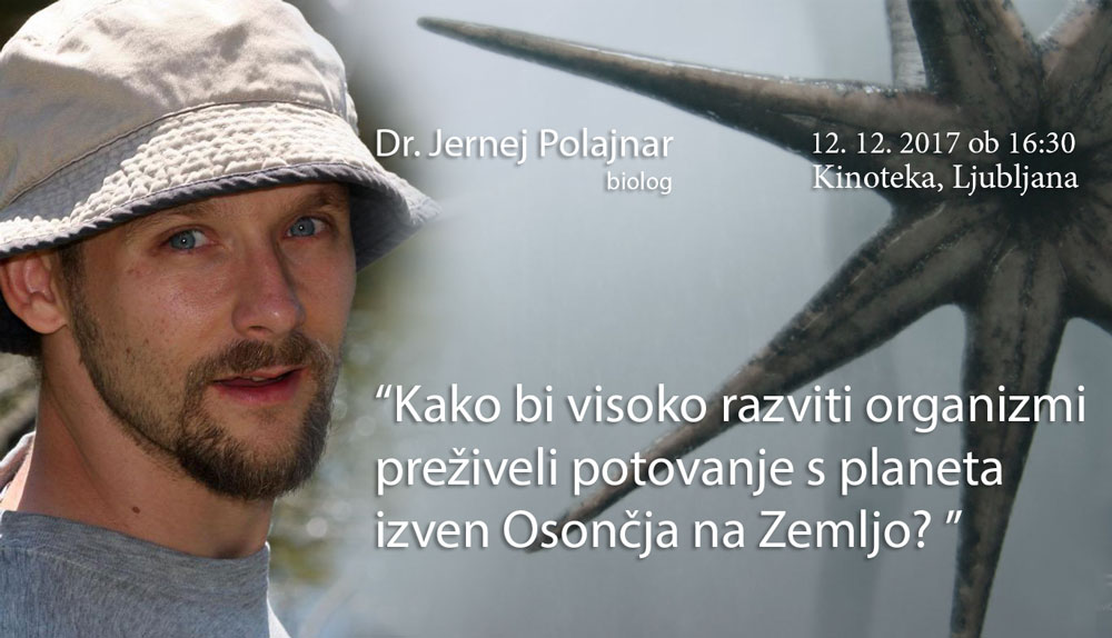 FBflyer-JernejPolajnar