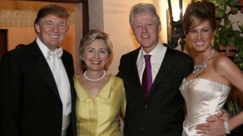 (foto via ABC News)