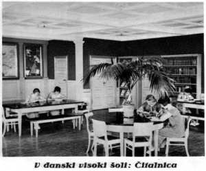 Ilustrirani Slovenec, 18.11. 1928