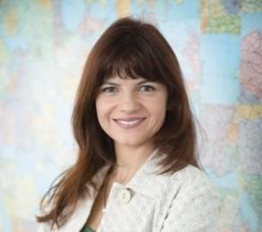 Sonja Šmuc