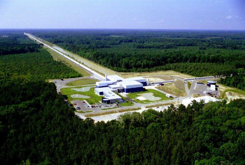 LIGO_s5004