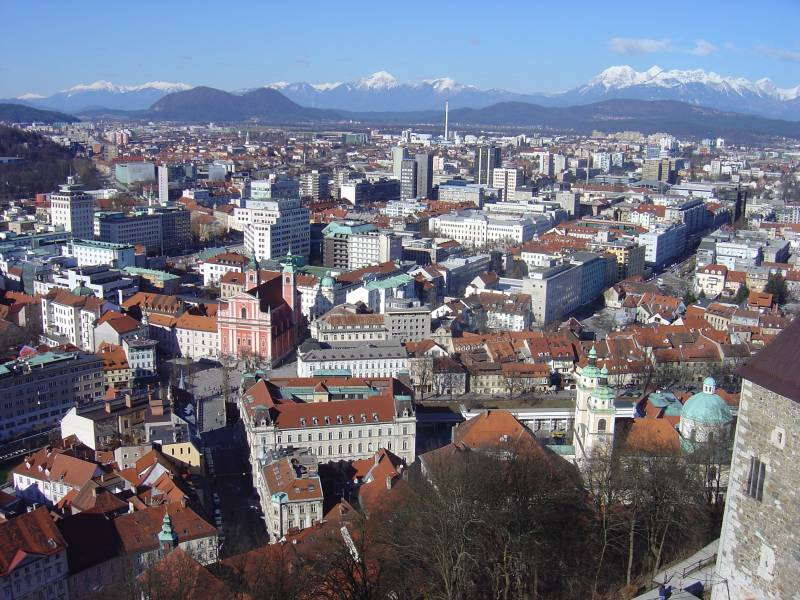 Ljubljana_from_the_Castle