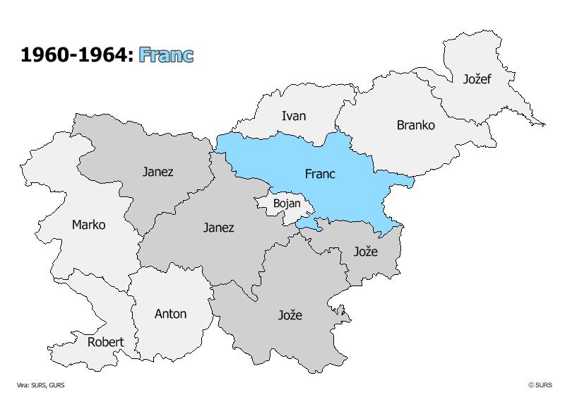 M1960_64