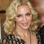 Madonna (vir: Wikimedia)