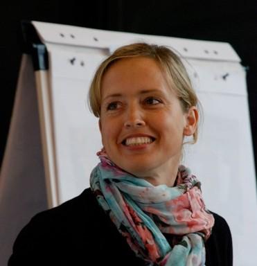 Mihela Hladin