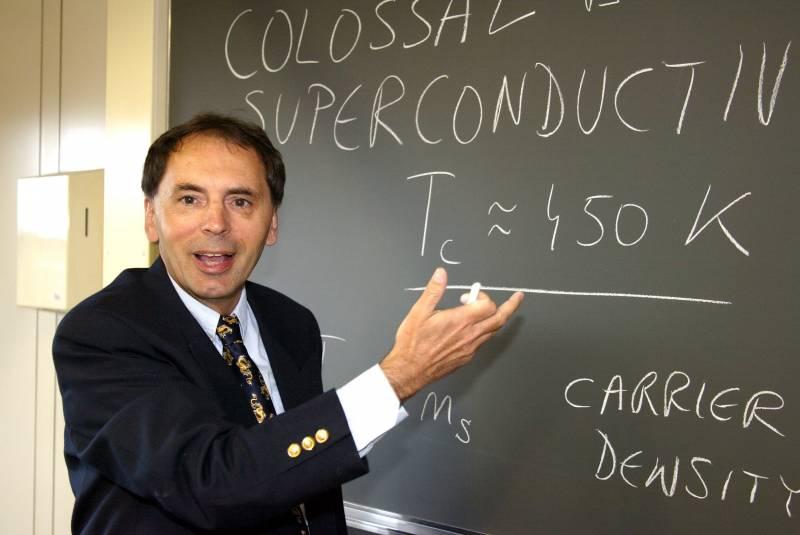 dr Pavuna