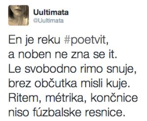 poetvit