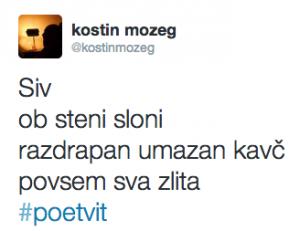 poetvit2