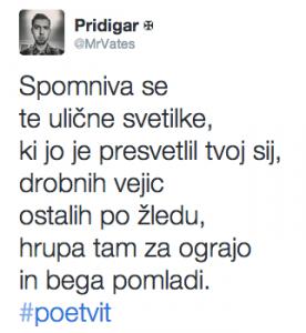poetvit3