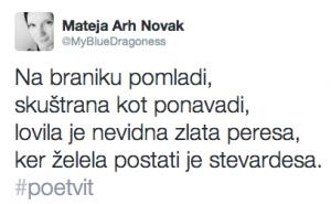poetvit5