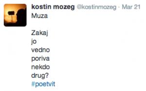 poet2