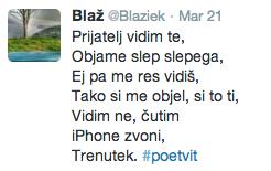 poet5