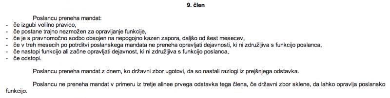 zakon_poslanci
