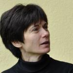 Adriana Dvoršak (foto: osebni arhiv)